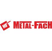 METAL FACH